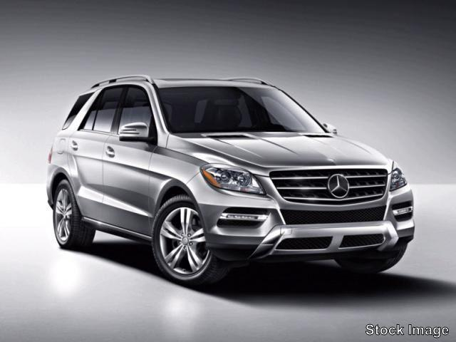 2014 mercedes benz m class ml 350 ml 350 4dr suv for sale for 2014 mercedes benz m class suv