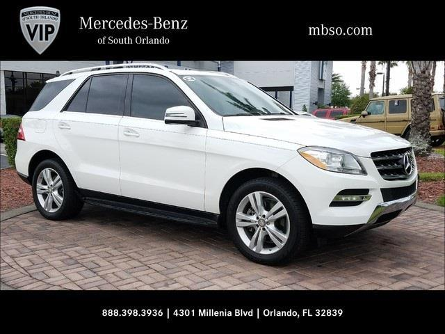 2014 mercedes benz m class ml 350 ml 350 4dr suv for sale for 2014 mercedes benz suv for sale