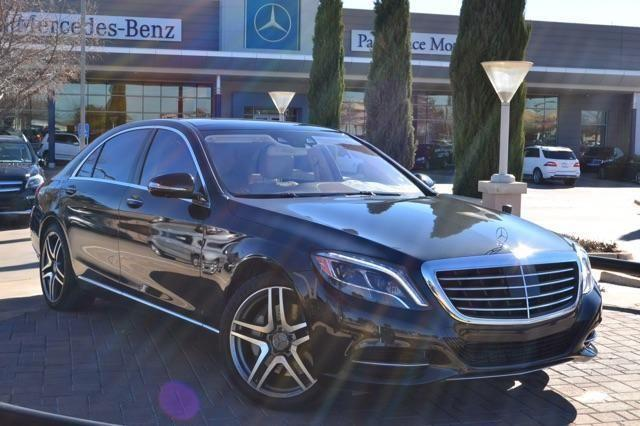 2014 mercedes benz s class 4dr car s550 for sale in fort worth texas. Cars Review. Best American Auto & Cars Review