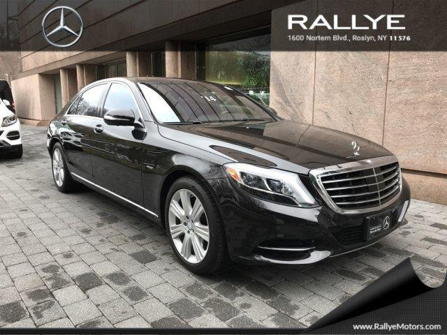 2014 mercedes benz s class s 550 4matic awd s 550 4matic for Mercedes benz roslyn