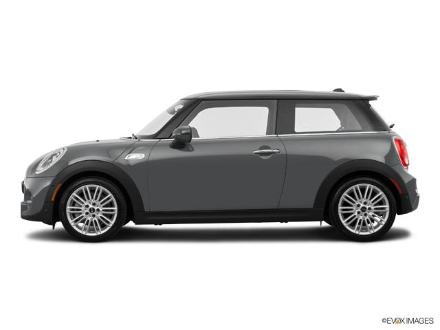 2014 mini cooper hardtop for sale in austin texas classified. Black Bedroom Furniture Sets. Home Design Ideas