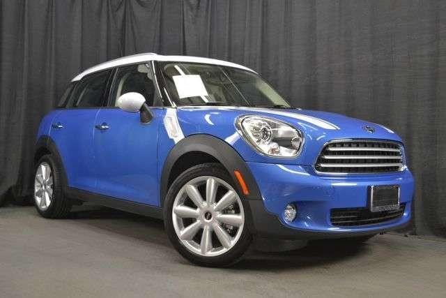2014 mini countryman cooper salt lake city ut for sale in salt lake city utah classified. Black Bedroom Furniture Sets. Home Design Ideas