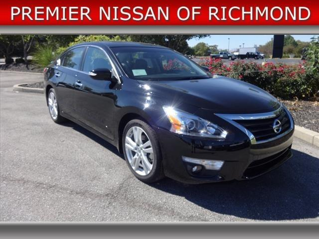 2014 nissan altima 3 5 s 4dr sedan for sale in chester indiana classified. Black Bedroom Furniture Sets. Home Design Ideas
