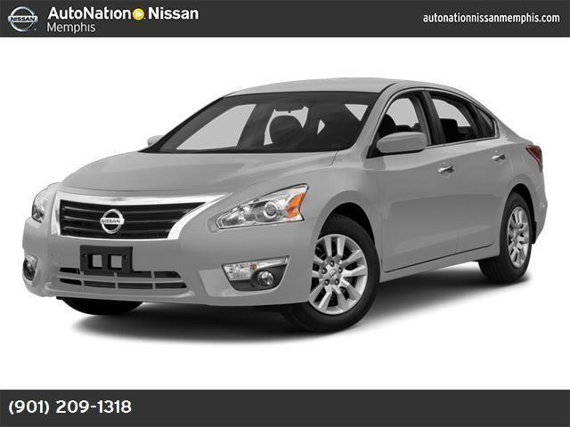 Used Cars Memphis Tn >> Nissan altima hacks