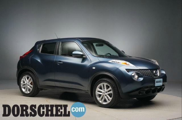 2014 nissan juke sv awd sv 4dr crossover for sale in rochester new york classified. Black Bedroom Furniture Sets. Home Design Ideas
