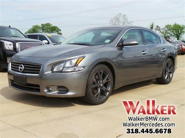 Lake Charles Toyota >> Cars And Vehicles For Sale In Alexandria La Used Cars | Autos Post