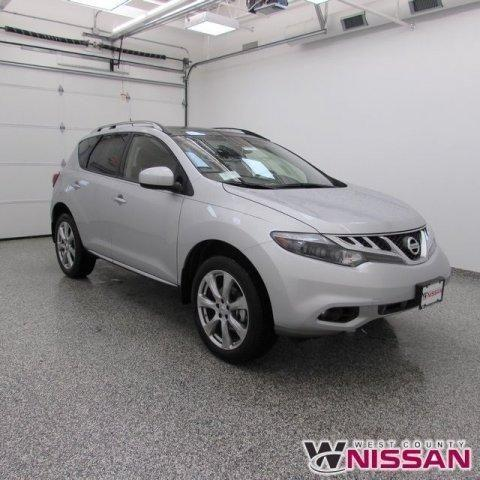 2014 nissan murano le for sale in wildwood missouri classified. Black Bedroom Furniture Sets. Home Design Ideas