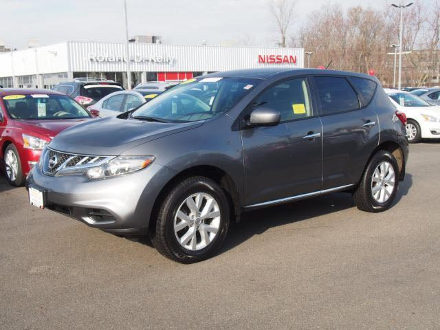 2014 nissan murano s awd s 4dr suv for sale in beverly massachusetts classified. Black Bedroom Furniture Sets. Home Design Ideas