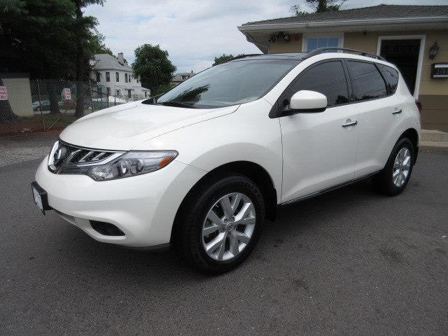2014 nissan murano s awd s 4dr suv for sale in trenton new jersey classified. Black Bedroom Furniture Sets. Home Design Ideas