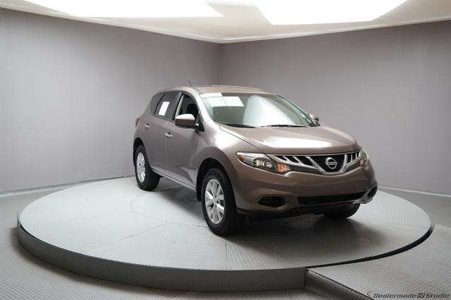 2014 nissan murano s s 4dr suv for sale in memphis tennessee classified. Black Bedroom Furniture Sets. Home Design Ideas