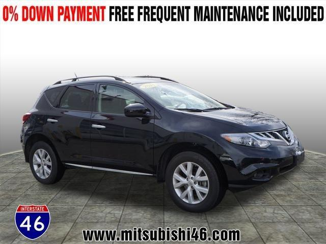 2014 nissan murano sv awd sv 4dr suv for sale in great notch new jersey classified. Black Bedroom Furniture Sets. Home Design Ideas