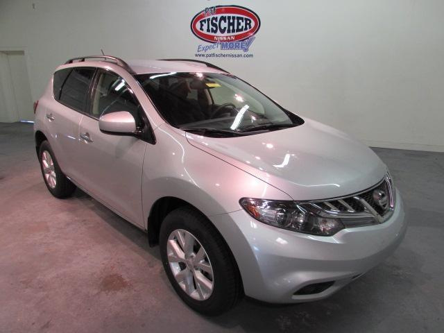 2014 nissan murano sv sv 4dr suv for sale in titusville florida classified. Black Bedroom Furniture Sets. Home Design Ideas
