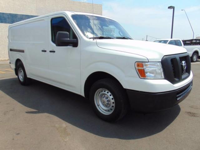 2014 nissan nv cargo 1500 s 4x2 1500 s 3dr cargo van for sale in mesa arizona classified. Black Bedroom Furniture Sets. Home Design Ideas