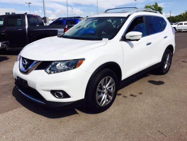2014 nissan rogue sl sl 4dr crossover for sale in albuquerque new mexico classified. Black Bedroom Furniture Sets. Home Design Ideas