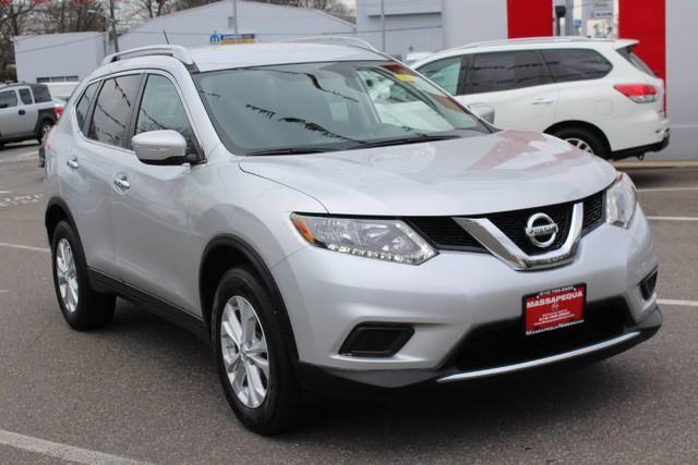 used 2014 nissan rogue sv for sale in madison wi un1185 used cars