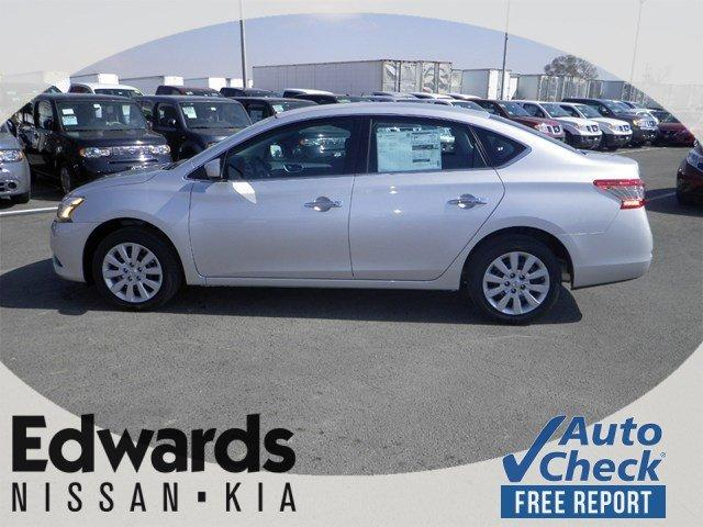 2014 nissan sentra s council bluffs ia for sale in co bluffs iowa classified. Black Bedroom Furniture Sets. Home Design Ideas