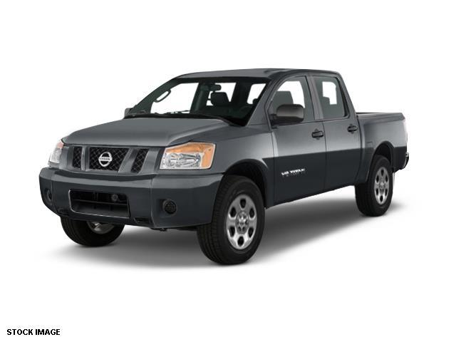 2014 nissan titan s 4x4 s 4dr crew cab swb pickup for sale in wallingford connecticut. Black Bedroom Furniture Sets. Home Design Ideas