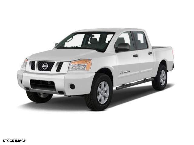 2014 nissan titan sv 4x4 sv 4dr crew cab swb pickup for sale in pittsburgh pennsylvania. Black Bedroom Furniture Sets. Home Design Ideas