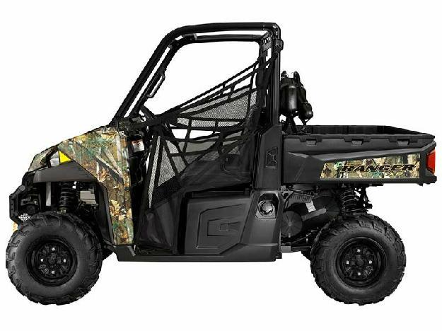 2014 polaris ranger xp 900 eps browning le for sale in west palm beach florida classified. Black Bedroom Furniture Sets. Home Design Ideas