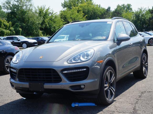 2014 porsche cayenne for sale in new york new york classified. Black Bedroom Furniture Sets. Home Design Ideas