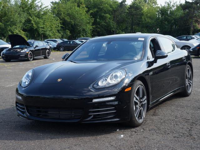 2014 porsche panamera for sale in new york new york classified. Black Bedroom Furniture Sets. Home Design Ideas