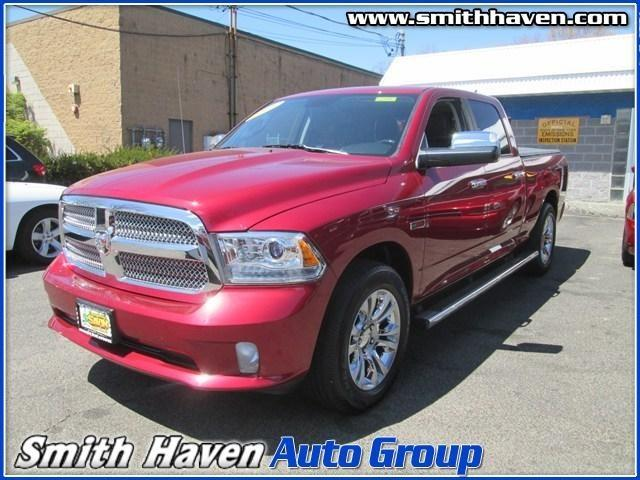 2014 ram 1500 longhorn for sale in box hill new york classified. Black Bedroom Furniture Sets. Home Design Ideas
