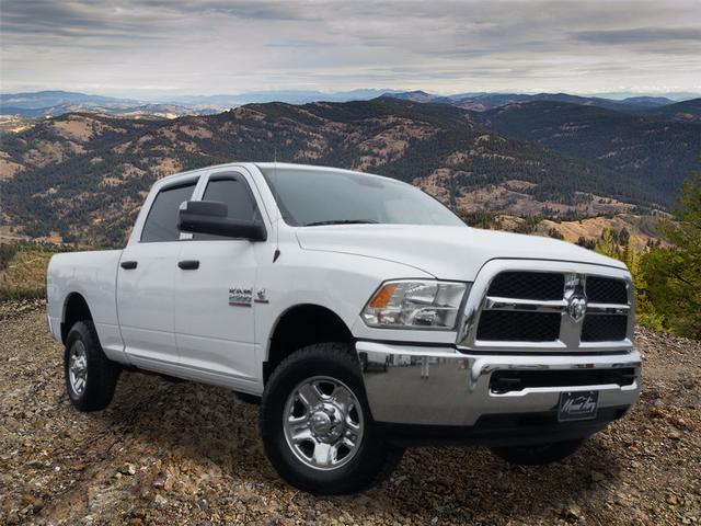 2014 ram 2500 tradesman mount airy nc for sale in mount airy north carolina classified. Black Bedroom Furniture Sets. Home Design Ideas