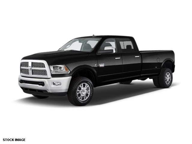 2014 RAM 3500 Laramie Devine, TX for Sale in Devine, Texas Classified ...