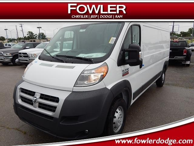 2014 ram promaster cargo 2500 159 wb 3dr high roof cargo van for sale in oklahoma city oklahoma. Black Bedroom Furniture Sets. Home Design Ideas