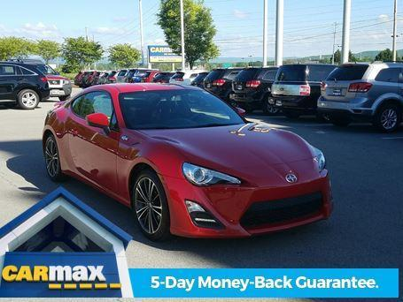 Used Cars For Sale In Meridianville Al