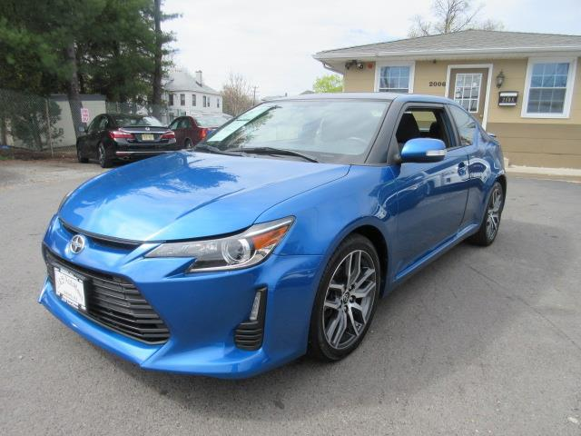 2014 scion tc 10 series 10 series 2dr coupe 6a for sale in. Black Bedroom Furniture Sets. Home Design Ideas