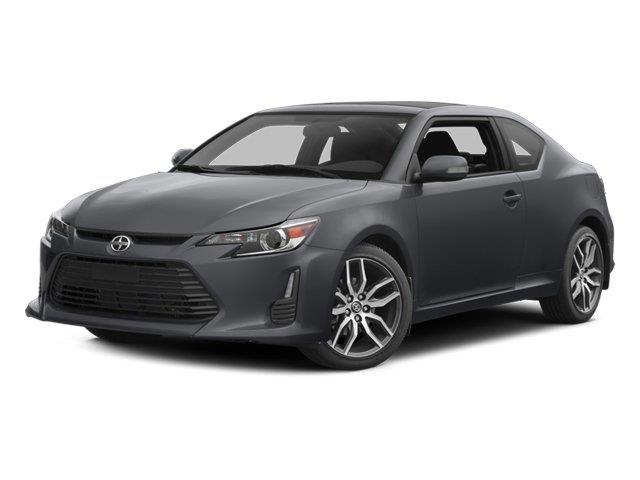 2014 scion tc 10 series 10 series 2dr coupe 6m for sale in. Black Bedroom Furniture Sets. Home Design Ideas