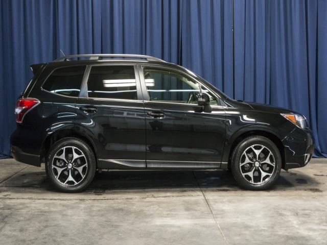 2014 subaru forester 2 0xt touring awd 2 0xt touring 4dr wagon for sale in lynnwood washington. Black Bedroom Furniture Sets. Home Design Ideas