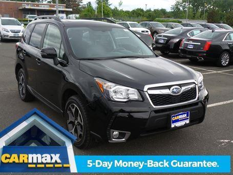2014 subaru forester 2 0xt touring awd 2 0xt touring 4dr wagon for sale in hartford connecticut. Black Bedroom Furniture Sets. Home Design Ideas