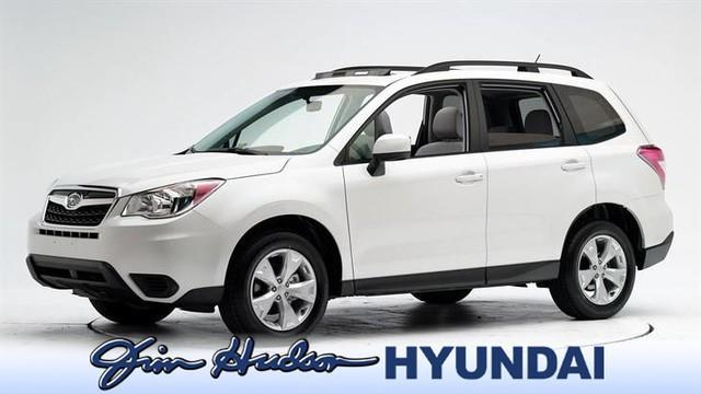2014 subaru forester limited awd limited 4dr wagon for sale in columbia south. Black Bedroom Furniture Sets. Home Design Ideas