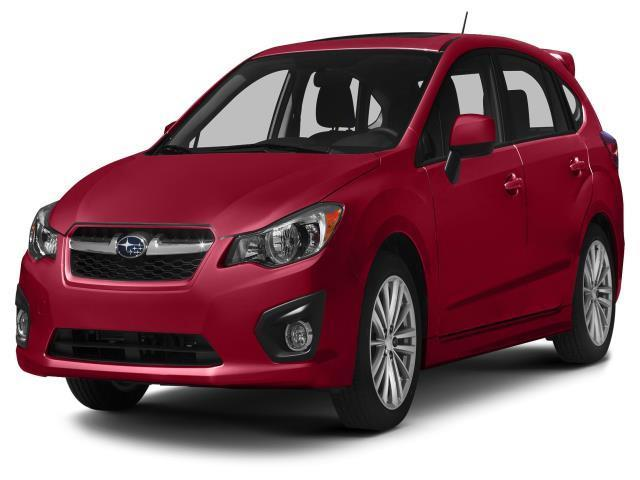2014 subaru impreza premium awd premium 4dr wagon cvt for sale in bradenton florida. Black Bedroom Furniture Sets. Home Design Ideas