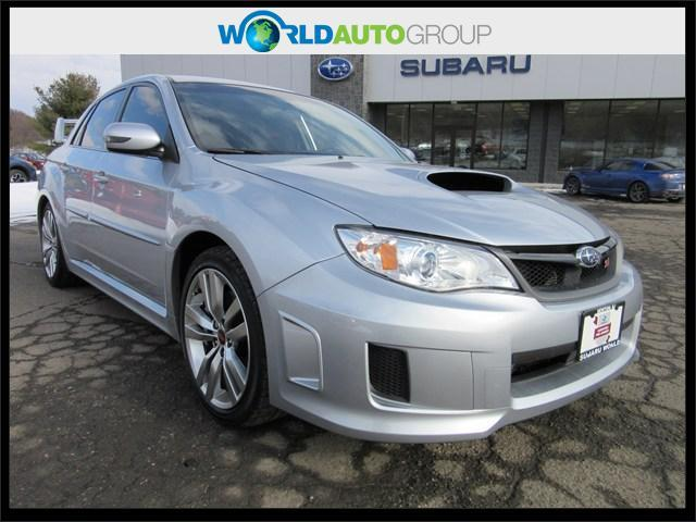 2014 subaru impreza sedan wrx awd wrx sti 4dr sedan for sale in fredon new jersey classified. Black Bedroom Furniture Sets. Home Design Ideas