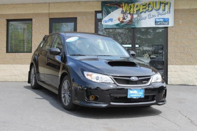 2014 subaru impreza wagon wrx awd wrx 4dr wagon for sale in springfield massachusetts. Black Bedroom Furniture Sets. Home Design Ideas