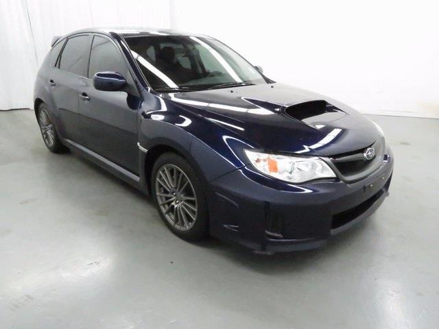 2014 subaru impreza wrx awd wrx 4dr wagon for sale in las vegas nevada classified. Black Bedroom Furniture Sets. Home Design Ideas
