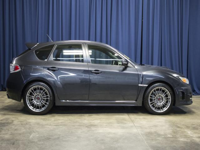 2014 subaru impreza wrx sti awd wrx sti 4dr wagon for sale in lynnwood washington classified. Black Bedroom Furniture Sets. Home Design Ideas