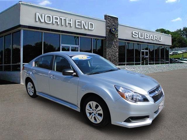 North End Subaru Lunenburg Ma Upcomingcarshq Com