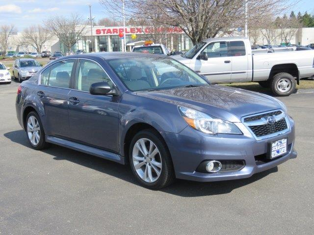 2014 subaru legacy awd 4dr sedan cvt for sale in new britain connecticut classified. Black Bedroom Furniture Sets. Home Design Ideas
