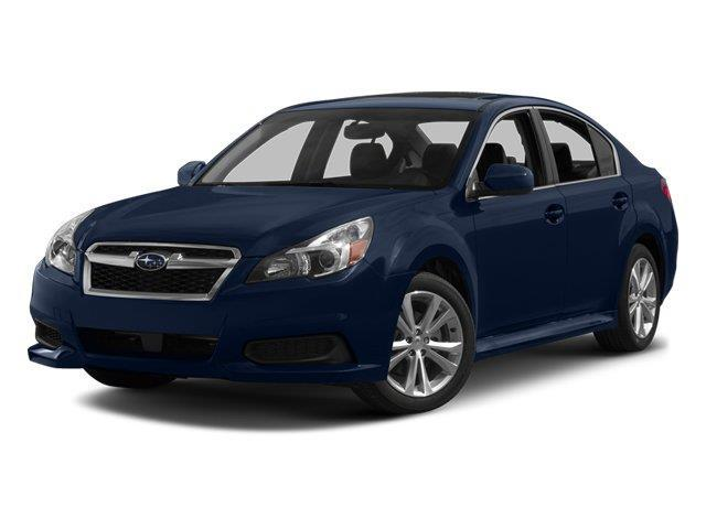 2014 subaru legacy premium awd premium 4dr sedan for sale in saint george utah. Black Bedroom Furniture Sets. Home Design Ideas