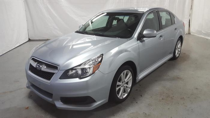 2014 subaru legacy premium awd premium 4dr sedan for sale in syracuse new york. Black Bedroom Furniture Sets. Home Design Ideas