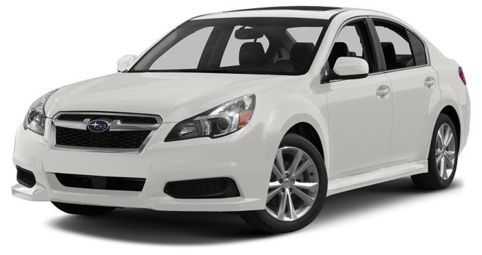 2014 subaru legacy sport awd sport 4dr sedan for sale in massillon ohio classified. Black Bedroom Furniture Sets. Home Design Ideas