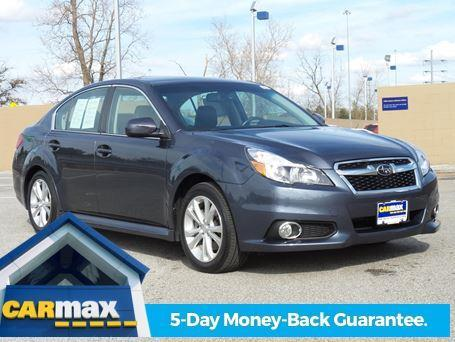 2014 subaru legacy 3 6r limited awd 3 6r limited 4dr sedan for sale in cleveland ohio. Black Bedroom Furniture Sets. Home Design Ideas