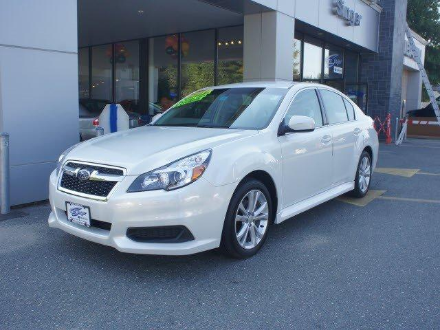2014 subaru legacy awd premium 4dr sedan for sale in plaistow new hampshire classified. Black Bedroom Furniture Sets. Home Design Ideas