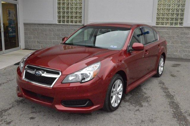 2014 subaru legacy awd premium 4dr sedan for sale in bridgeport west virginia classified. Black Bedroom Furniture Sets. Home Design Ideas