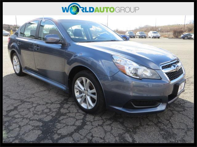 2014 subaru legacy awd premium 4dr sedan for sale in fredon new jersey classified. Black Bedroom Furniture Sets. Home Design Ideas