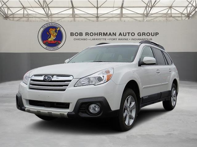 2014 subaru outback limited lafayette in for sale in lafayette indiana classified. Black Bedroom Furniture Sets. Home Design Ideas